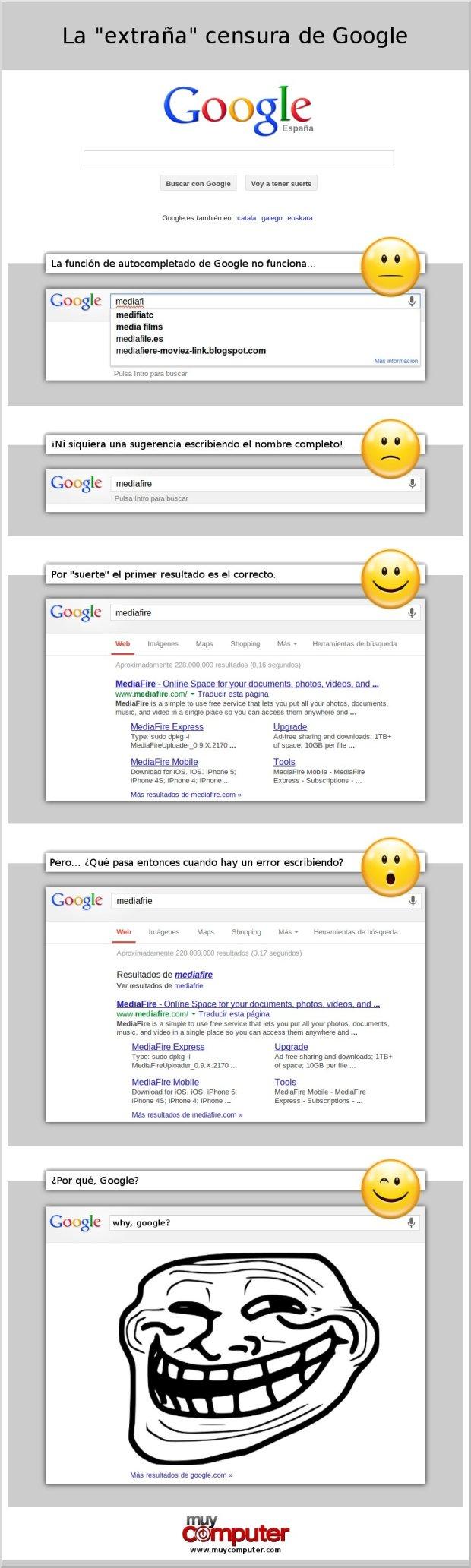 http://www.muycomputer.com/2013/09/30/la-extrana-censura-de-google-infografia?utm_source=feedly