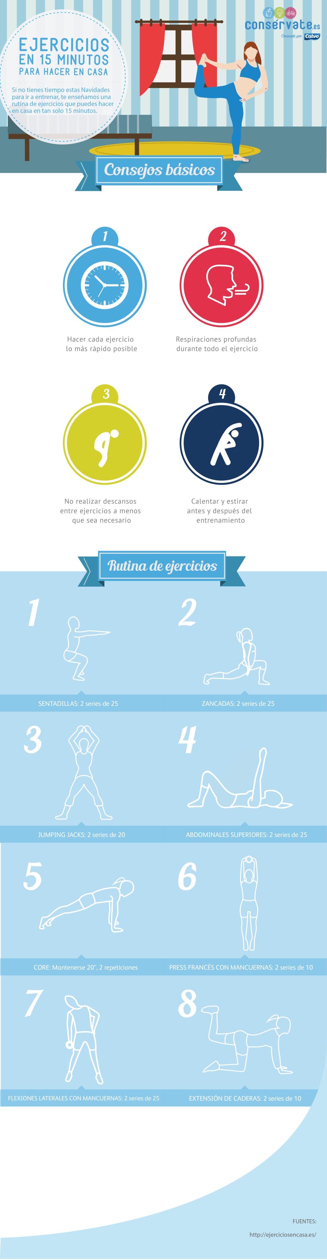 ejercicios-15-minutos-para-hacer-en-casa-infografia